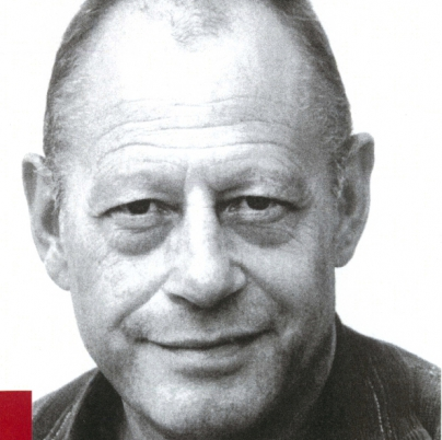 Kaspar Eichel, Synchronsprecher