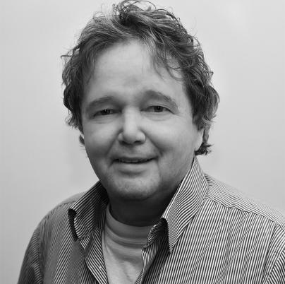 Ekkehardt Belle, Synchronsprecher von Steven Seagal