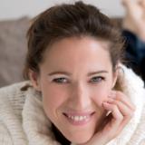 Claudia Urbschat-Mingues – Synchronstimme von Angelina Jolie