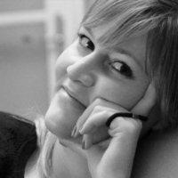 Jill-Marie Fix - Projektmanager bei Alex/Jacobi Voices Music Audiopost