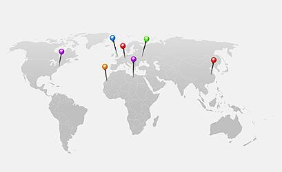 sprachaufnahmen-weltweit