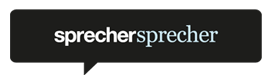 sprechersprecher-logo-glow.png
