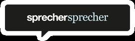sprechersprecher-logo-glow.png