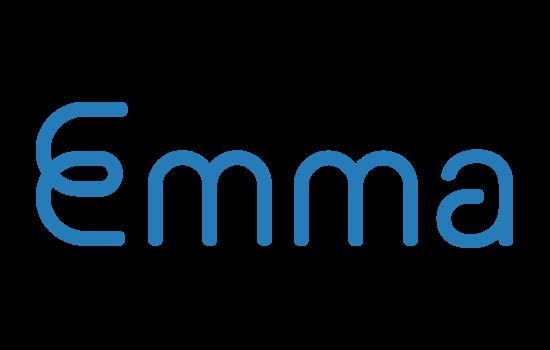 Emma Logo.png