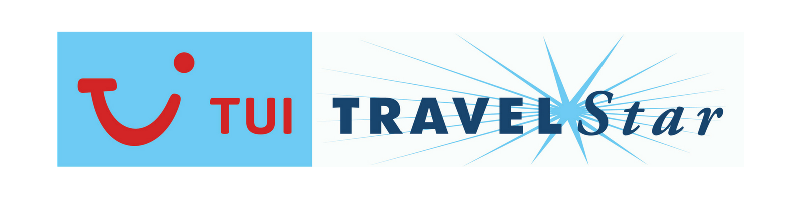 TUI-Travel-Star-logo.png