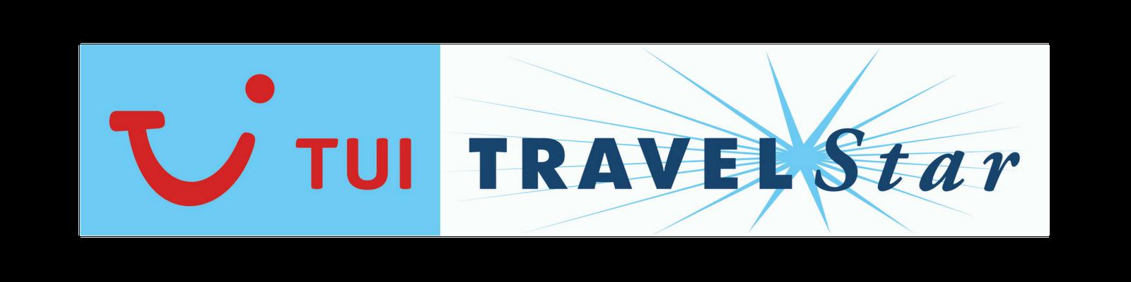 TUI-Travel-Star-logo.png
