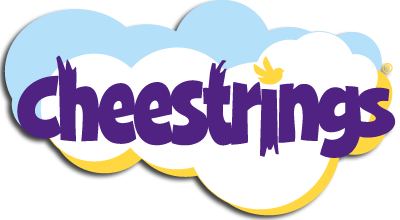 cheestrings_logo_x2.png