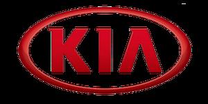 kia_logo.png
