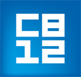 logo-cb12.png