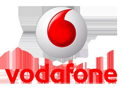 Vodafone werbung mann sucht frau