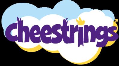 cheestrings_logo_x2-1.png