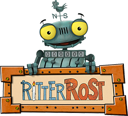 ritterrost-logo.png